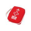 VAUDE First Aid Essential